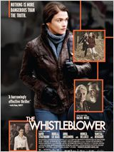 The whistleblower photo